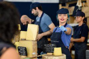 slow food cheese 2021 bra