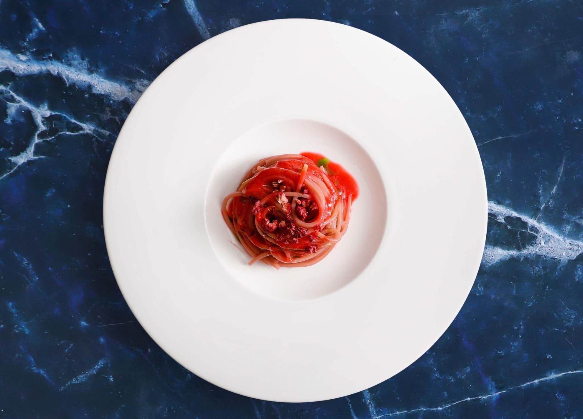 toro-oroscopo-in-cucina-spaghettino-quadrato-la-molisana