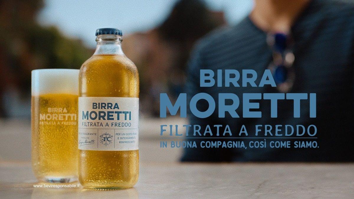 birra-moretti-filtrata-a-freddo