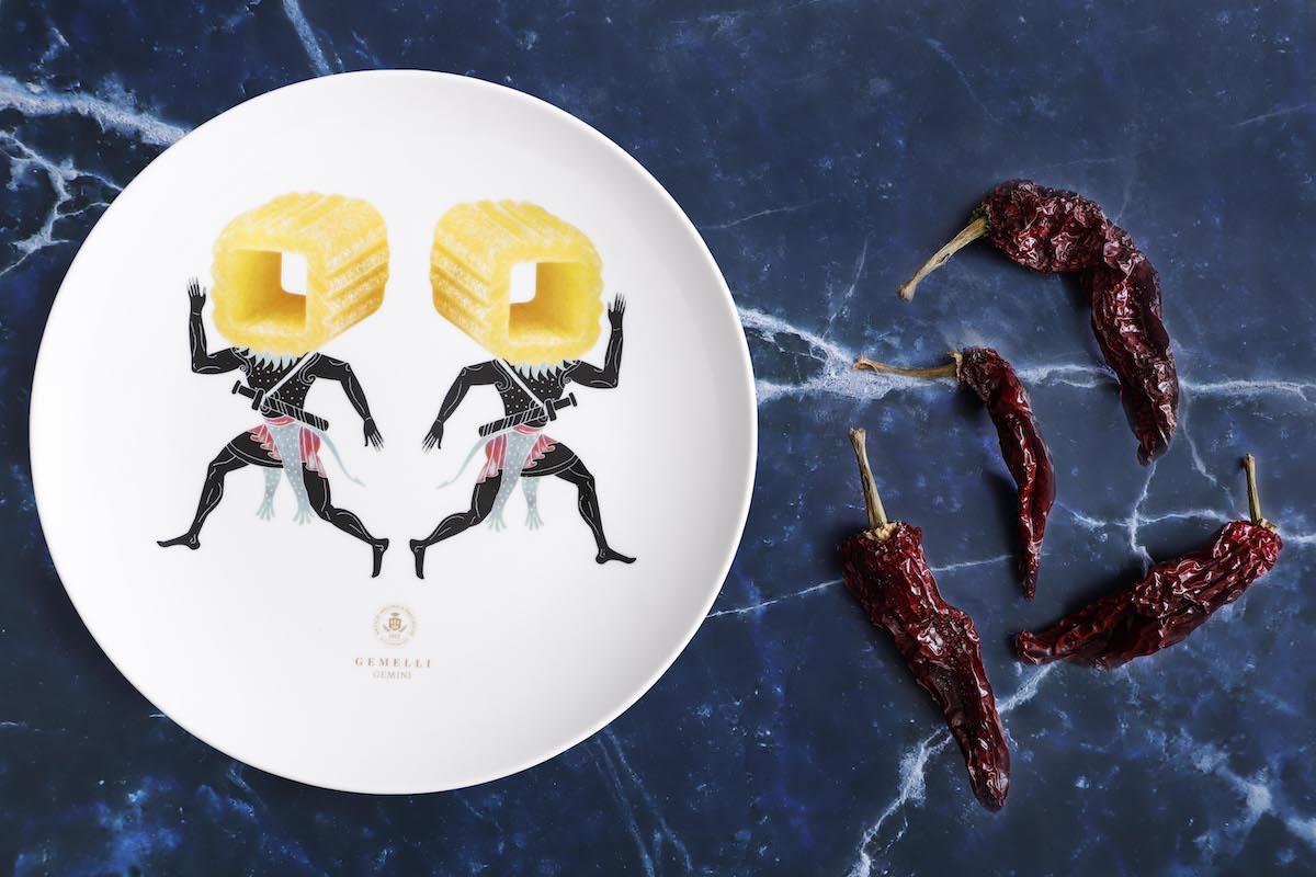 gemelli-peperone-crusco-oroscopo-in-cucina