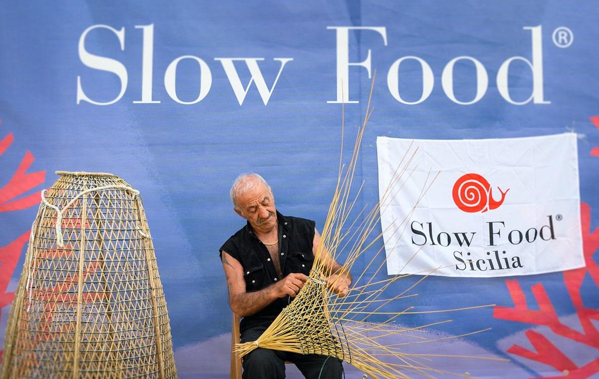 slow-fish-genova-2021