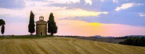 vacanze-in-italia-click-it