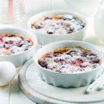 clafoutis-di-ciliegie-ricetta