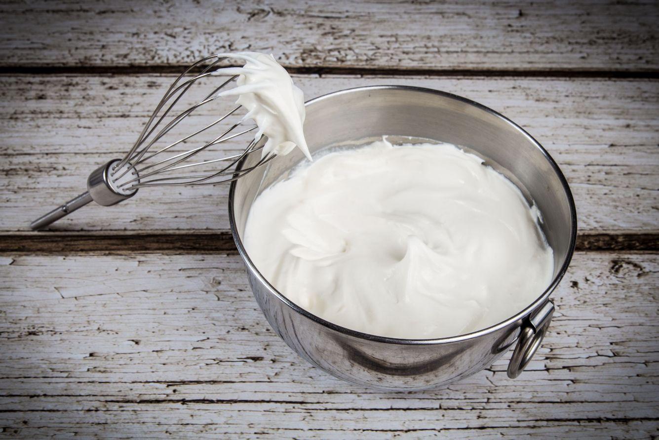giornata-mondiale-del-latte