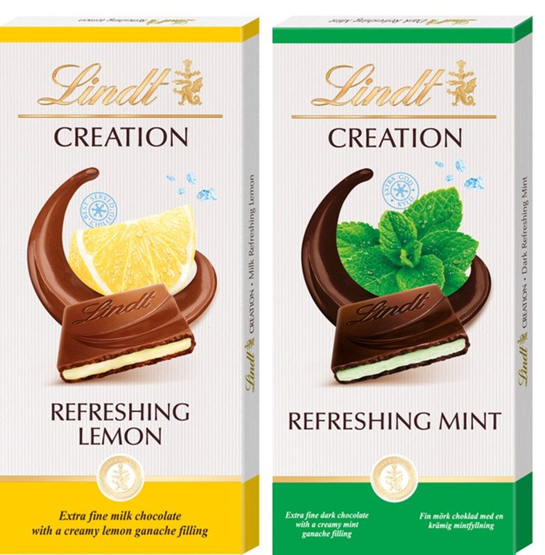 lindt-cioccolato-estate