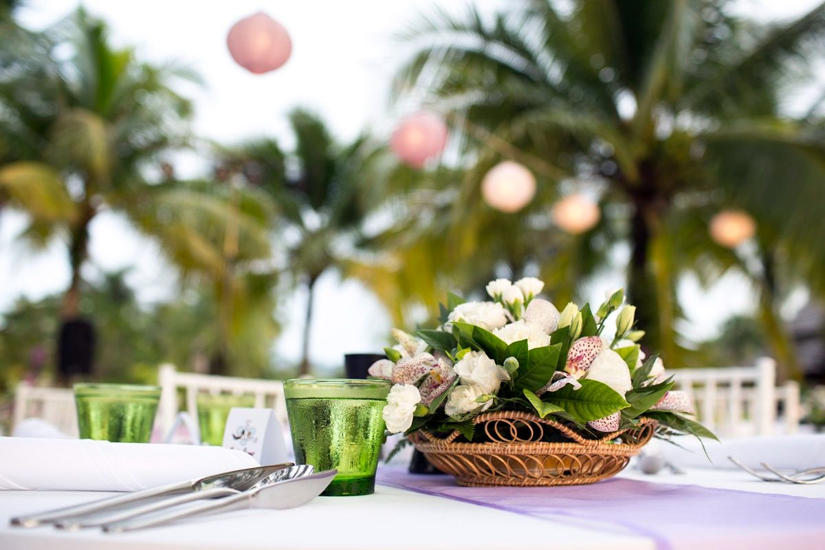green-pass-matrimoni