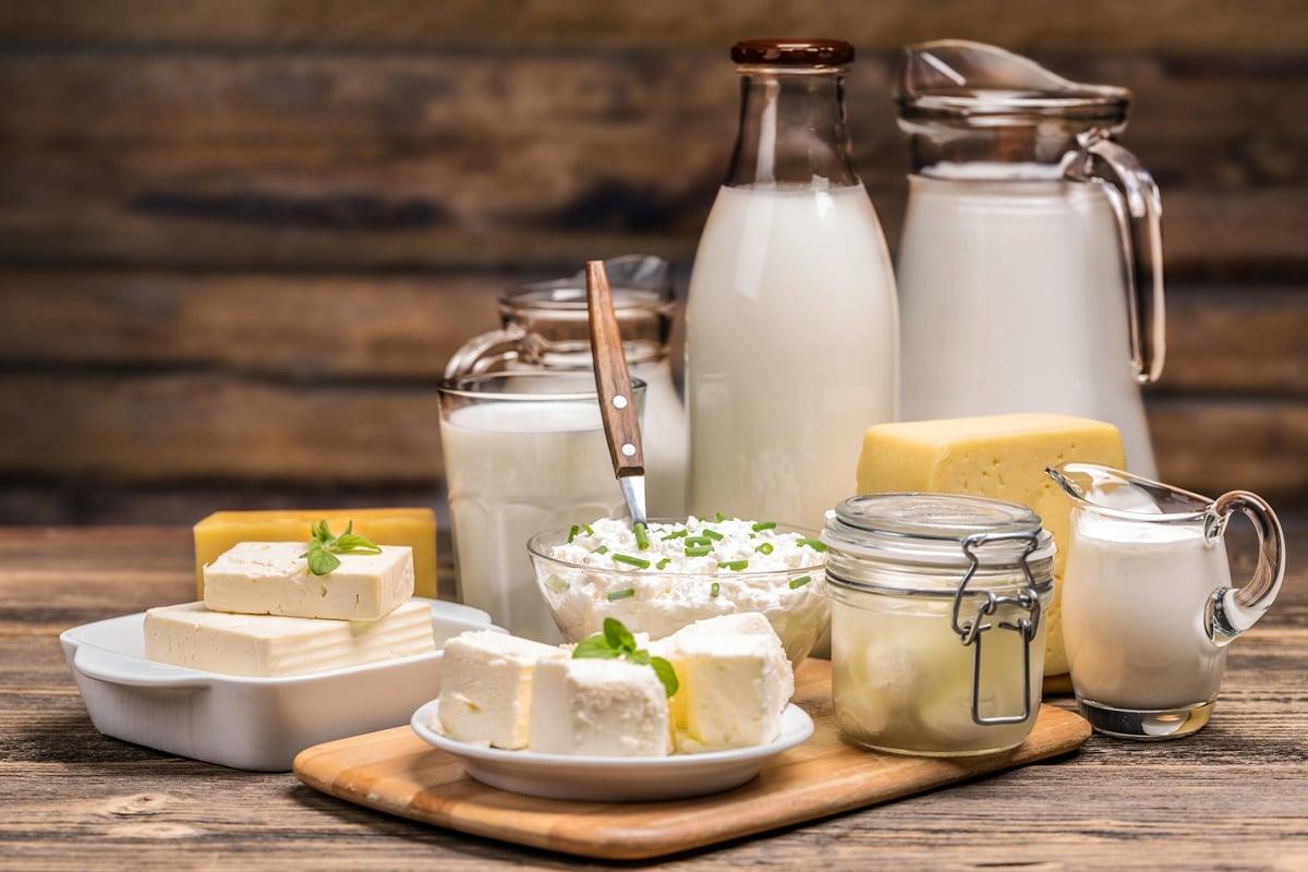 milk day 2021