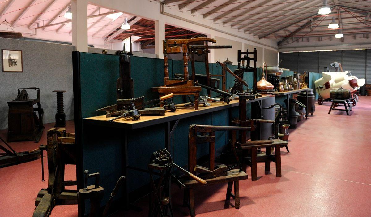 museo-del-vino-cantine-giacobazzi