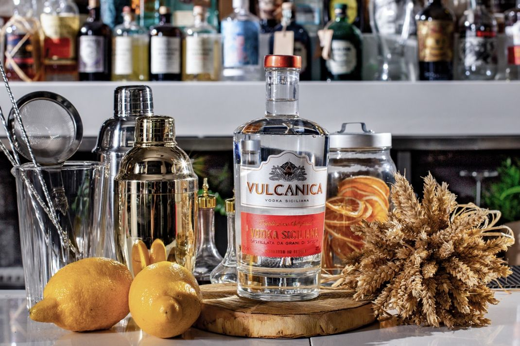 vodka-vulcanica