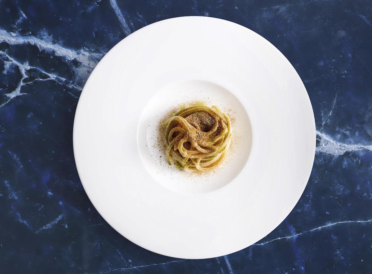 Oroscopo-in-Cucina-Leone-Trighetto-ricetta