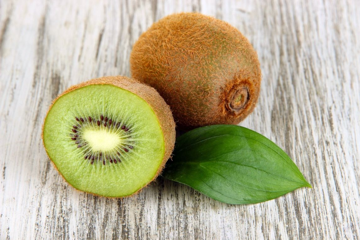 kiwi-ricette
