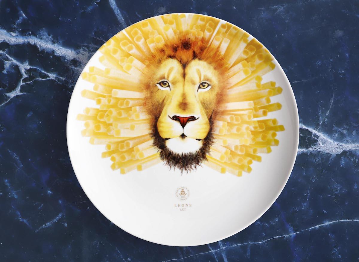 leone-gastrologia-oroscopo-in-cucina
