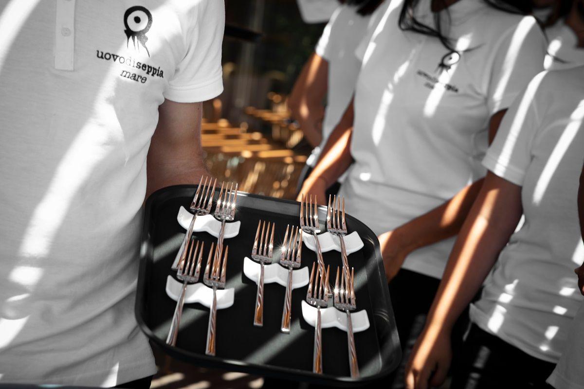 uovodiseppiadimare-ristorante-pino-cuttaia