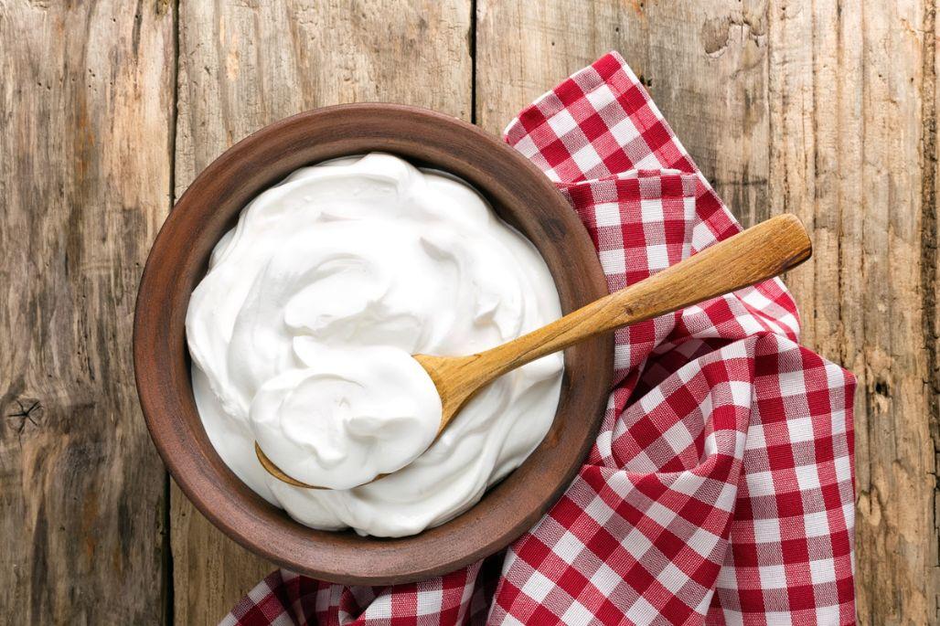 yogurt-fatto-in-casa-senza-yogurtiera