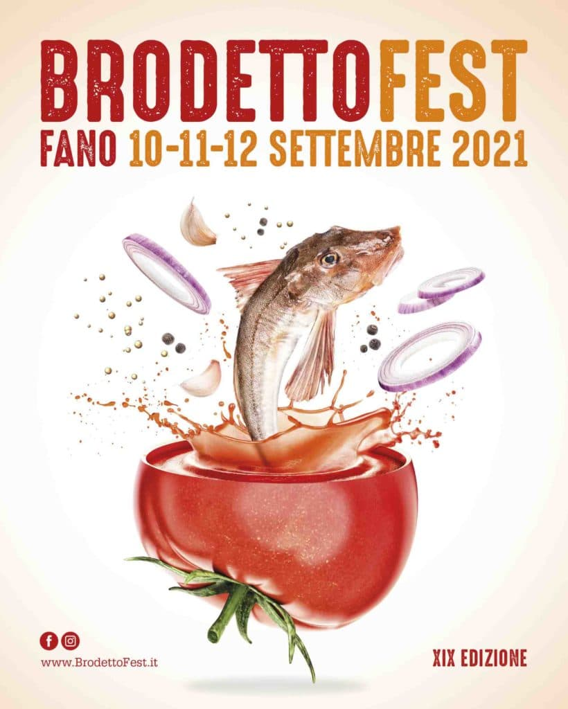 brodetto fest
