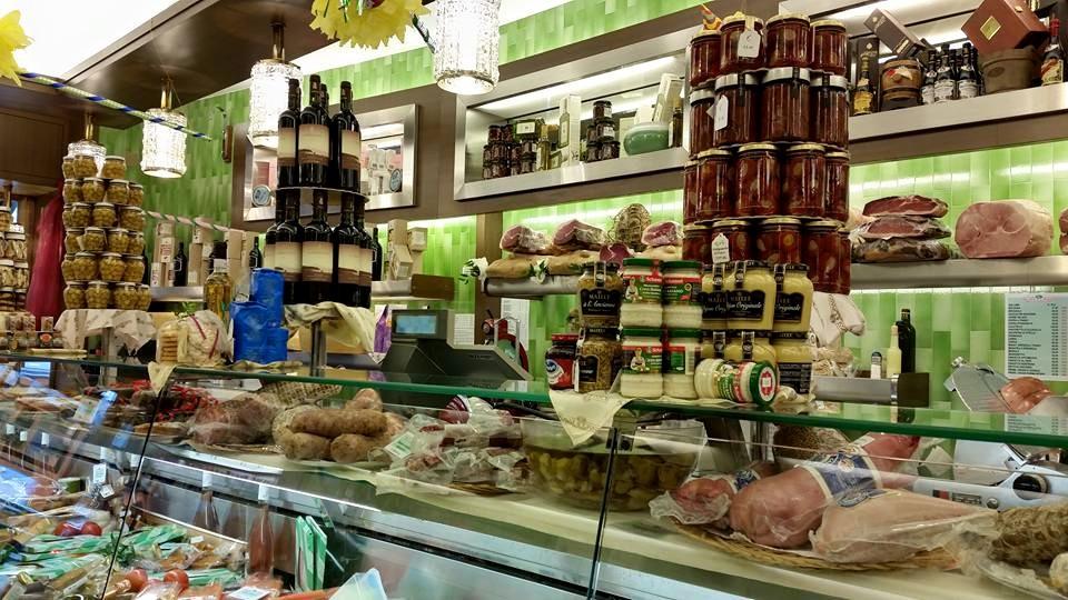 Gastronomie-milano-rossi-e-grassi