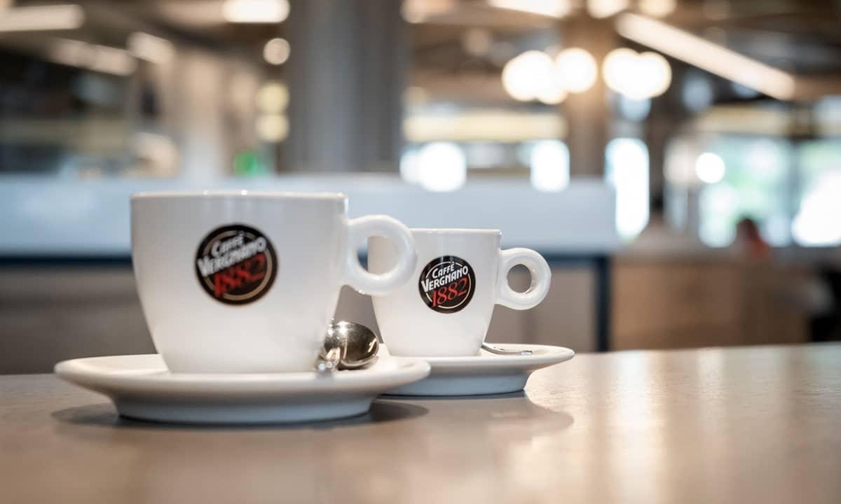 caffè-vergnano-1882