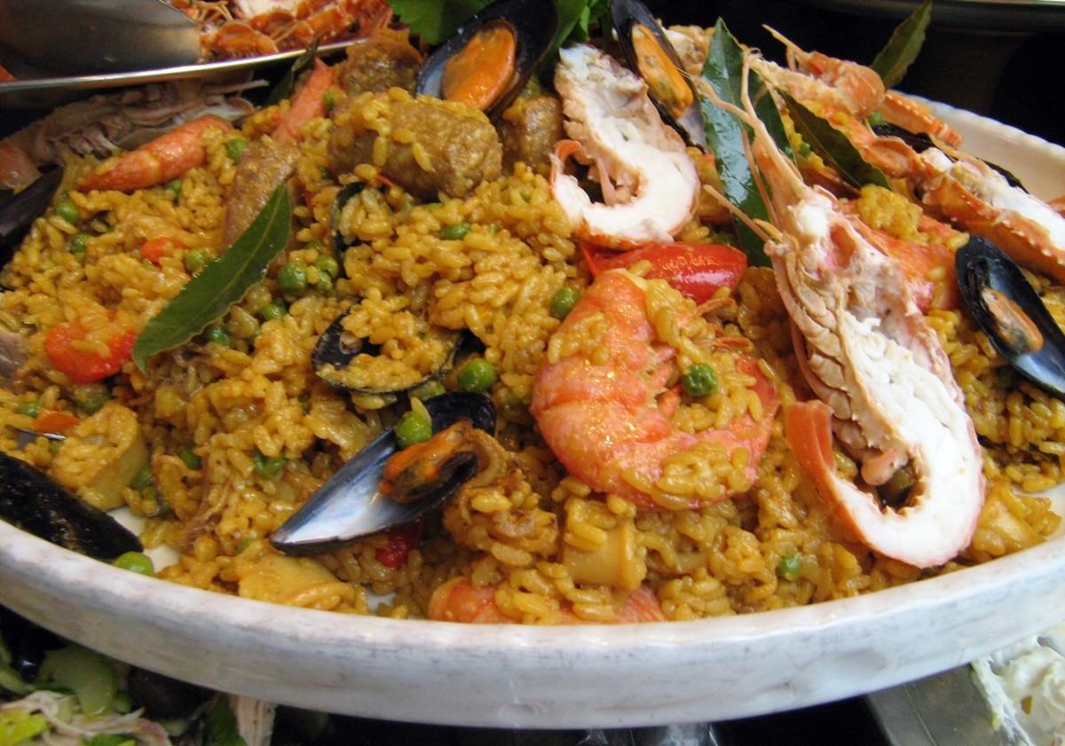 gastronomie-milano-bonardi-piero