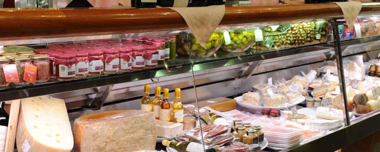 gastronomie-milano-il-nuovo-principe