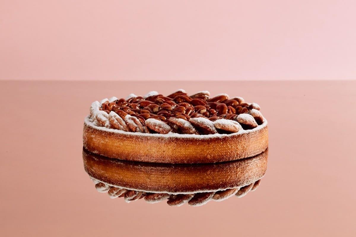 Damiano-carrara-pasticceria-American Pie