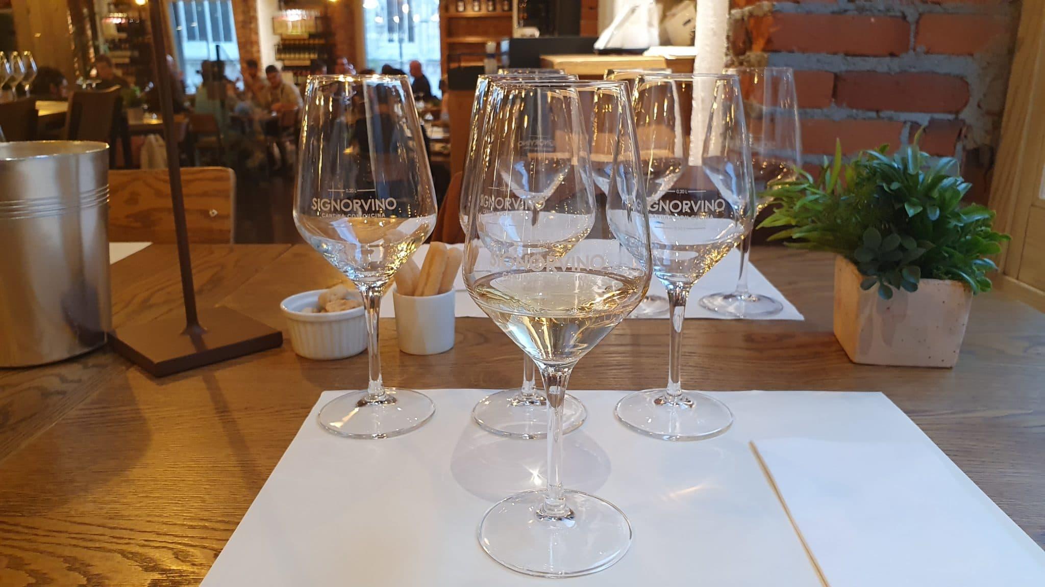 degustazione-cieca-signorvino-wine-week