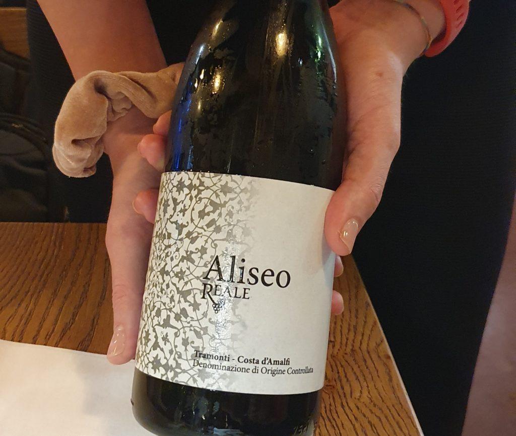vino-italiano-aliseo-tramonti