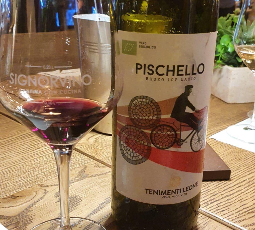 vino-italiano-lazio-rosso